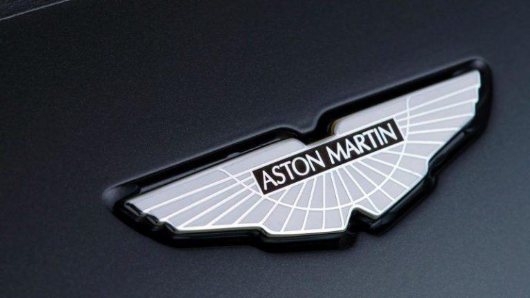 aston-martin-recall-vin-lookup