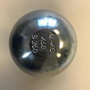 ball-coupling-towing-recall-2