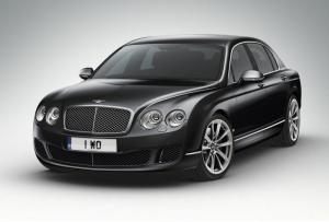 bentley_continental_flying_spur_2012-recall