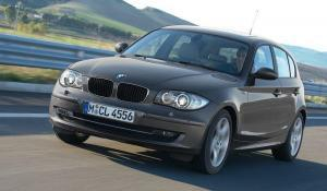 bmw-1-2008-recall-batery-cable