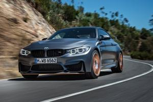 bmw-m4-coupe-2016-recall_2