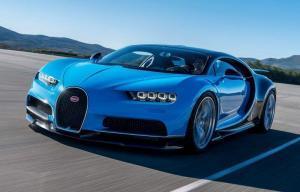 bugatti-chiron-2017-recall
