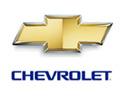 Chevrolet-common-problems