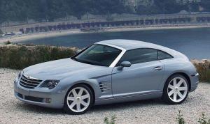 chrysler-crossfire-2008-recall-airbag