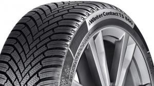 continental-wintercontact-ts860-recall