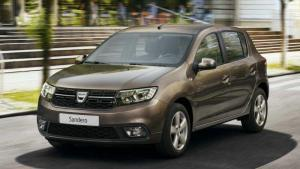 dacia-sandero-2018-recall-airbag