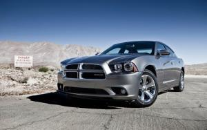 dodge-charger-2012-recall