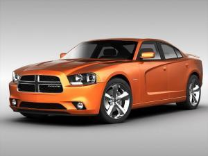 dodge-charger-2013-recall