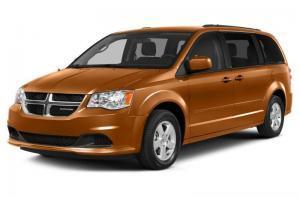 dodge-grand-caravan-2012-recall