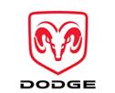 Dodge-common-problems