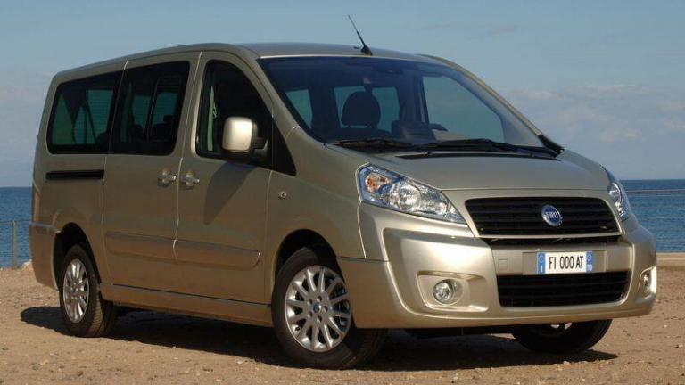 fiat-scudo-2015-recall-chassis