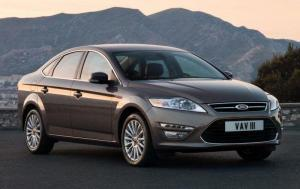 ford-mondeo-2013-recall