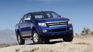 Ford-Ranger-2012-recall