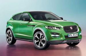 jaguar-e-pace-2017-recall-fuel