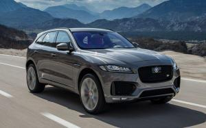 jaguar-f-pace-2016-recall