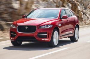 jaguar-f-pace-2017-recall