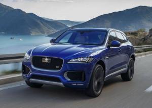 jaguar-f-pace-2017-recall-fuel