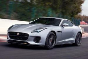 jaguar-f-type-2017-recall-fuel