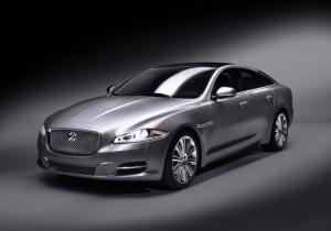 jaguar-xj-2010-recall