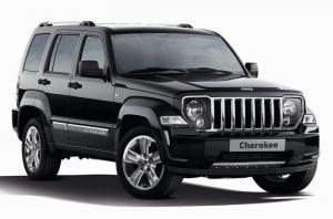 jeep-cherokee-2012-recall-headrest