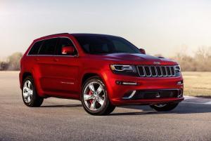 jeep-grand-cherokee-2015-recall