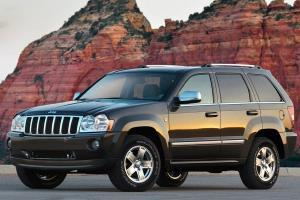 jeep-grand-cherokee-2006