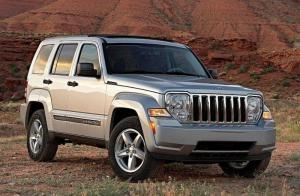 jeep-liberty-2013-recall-headrest
