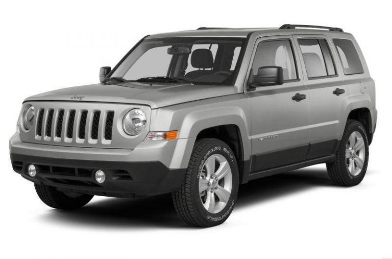 jeep-patriot-2013-recall