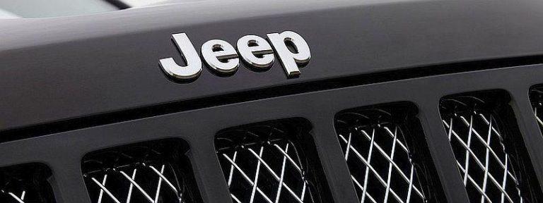 jeep-free vin check