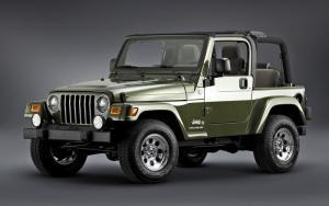 jeep-wrangler-2006