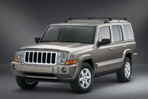 jeep_commander_2007