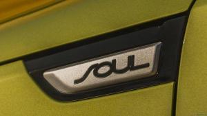 kia-soul-2014-recall-steering