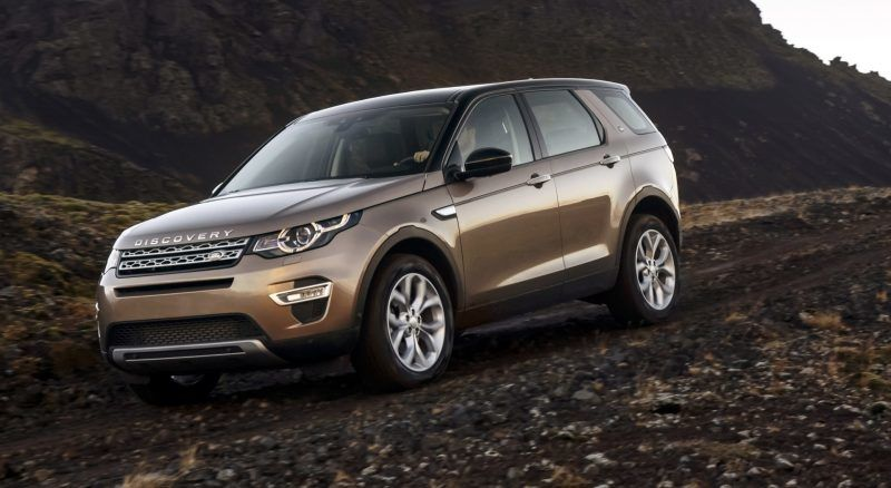 Land-Rover-Discovery-Sport-2016-recall