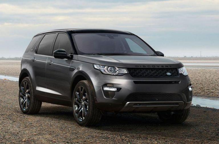 land-rover-discovery-sport-2018-recall-fuel