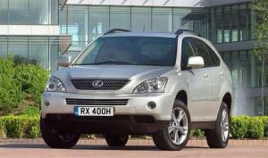 lexus-rx400h-2008-recall