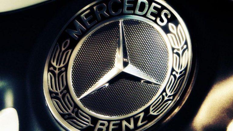 mercedes-benz-recall-vin-lookup