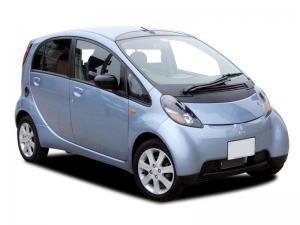 mitsubishi-i-car2007-recall