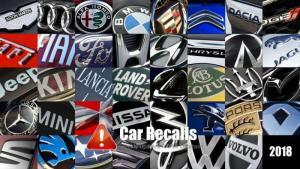 most-recalled-cars-europe-2018