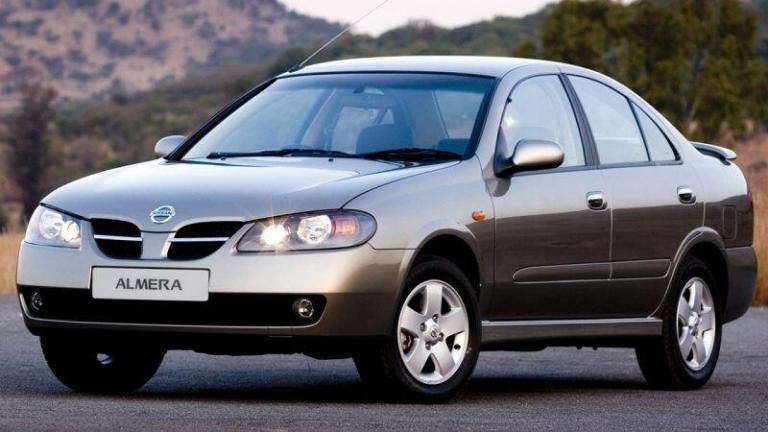 nissan-almera-recall-airbag