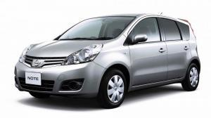 nissan-note-2009-recall