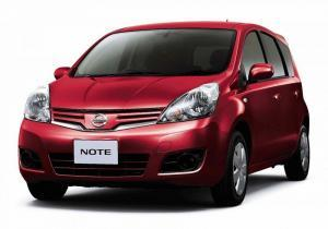 nissan-note-2015
