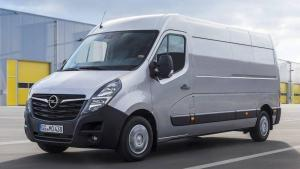 opel-movano-2019-recall-airbag
