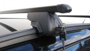 opel-zafira-roof-rails-recall