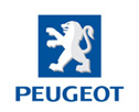 Peugeot-common-problems