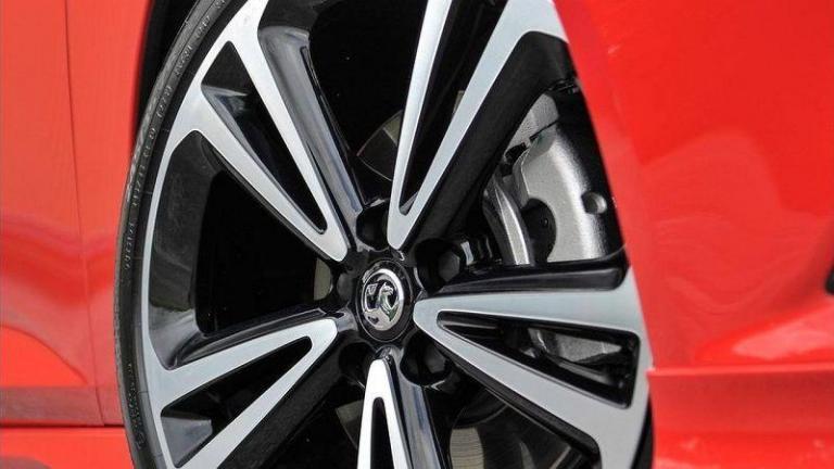 recalls-brakes-failure