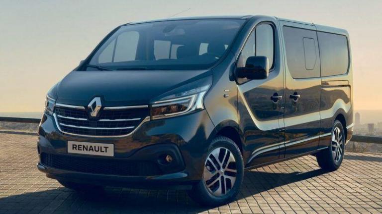 renault-trafic-2019-recall-fuel-tank