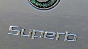skoda-superb-recall-airbag