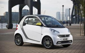 smart-fortwo-2014-recall