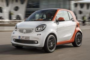 smart-fortwo-2015-recall