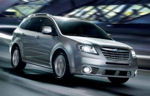 subaru-tribeca-2014-recall-airbag